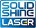 SOLID SHINE Laser Logo JPEG